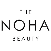 Logo of The Noha Beauty AG